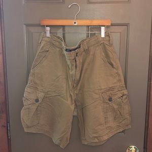 American Eagle Outfitters Classic Cargo Shots